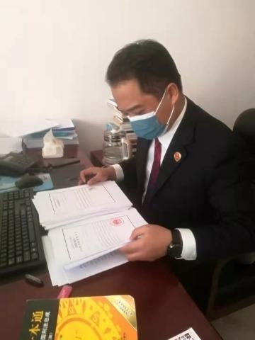 涉6项罪名!济南检察机关已提前介入10件涉疫情刑事案件
