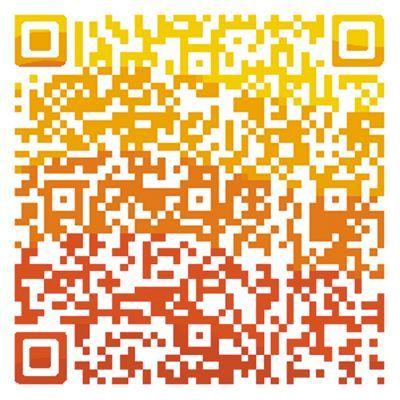 本报北京9月24日电 为了在全社宝格注册平台会尤其是广大青少年中大力弘扬家国情怀,宝格注册,宝格平台,宝格平台注册,宝格注册平台,宝格娱乐注册,