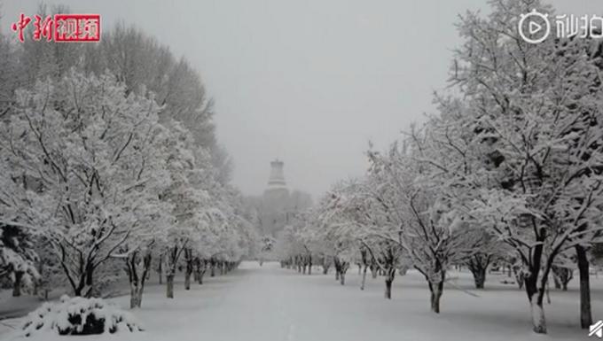 http://www.sxiyu.com/dushuxuexi/62223.html