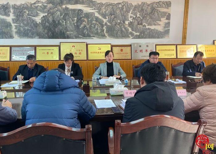 甸柳新村街道三举措筑牢疫情防控安全防线
