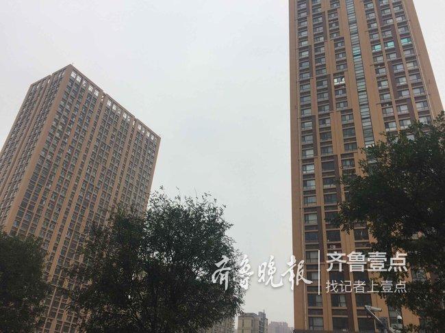 自家两套房被注册了公司[gōngsī],想注销成了坚苦