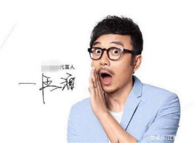 【不作不死】杜海涛代言翻车姐姐骂受害人活该什么操作?杜海涛本尊回应了吗