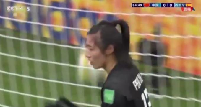 6月26日0点!女足将对阵意大利 女足晋级16强靠防守彭诗梦一战封神
