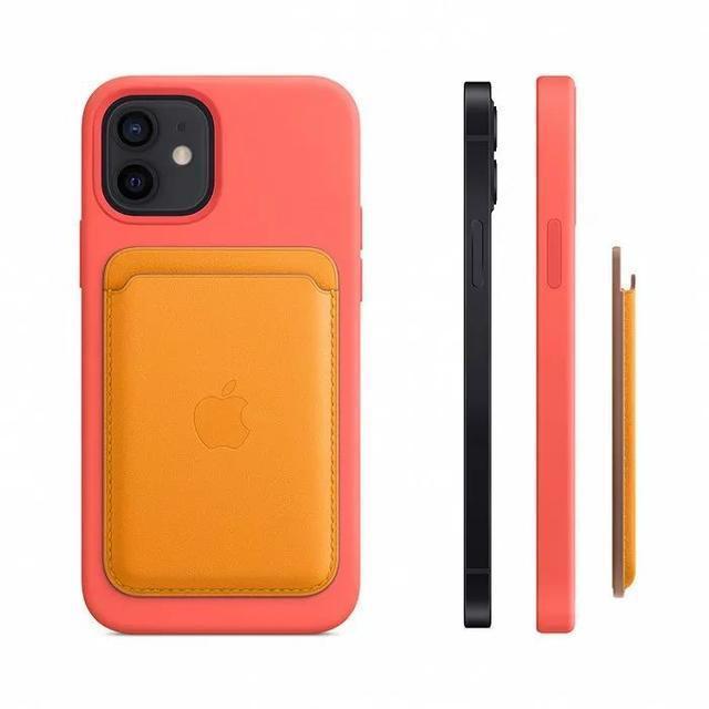 小米嘲讽苹果!苹果方面回应不配耳机和充电器:出于环保考虑