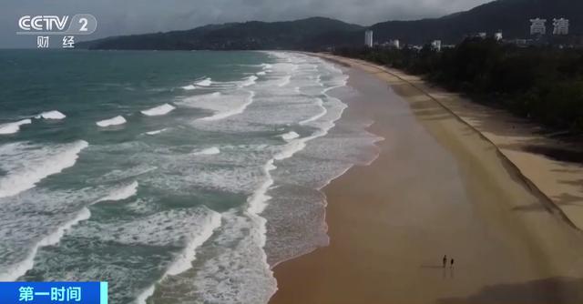 普吉岛将于7月向外国游客开放,考虑为国际旅客提供免费机票