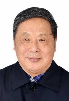 近十年增选两院院士山东有12人,中国海洋大学有5人