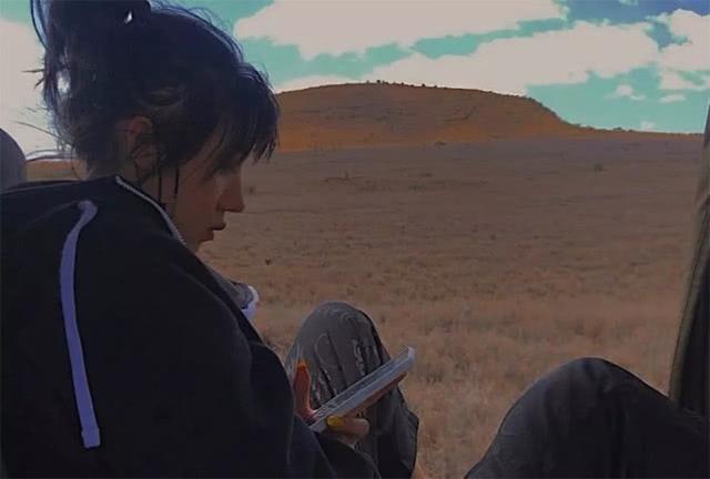 汪峰前妻怼章子怡竟这样说:你是原始人?你在繁殖吗?