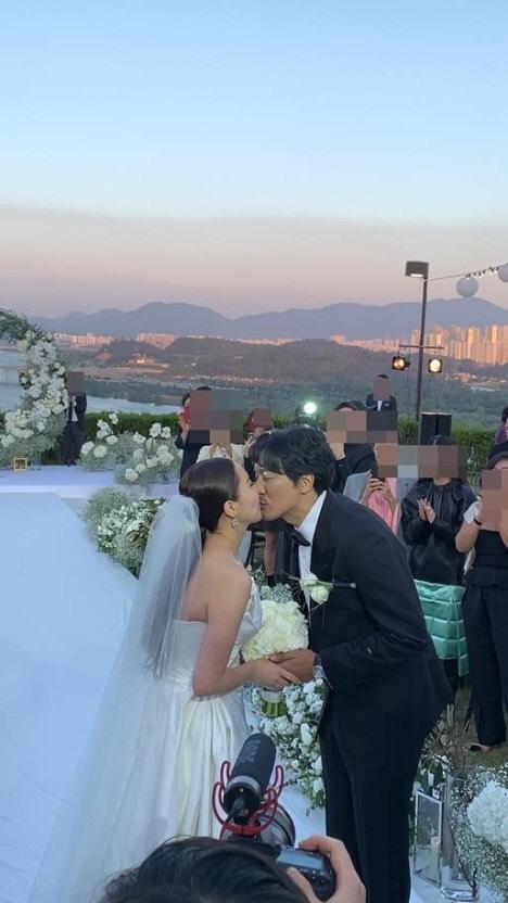 Bigbang成员权志龙为姐夫应援获赞 网友:想和GD当一家人!