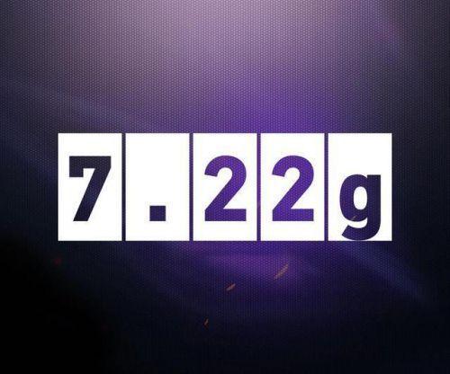 DOTA2新版7.22g更新内容 DOTA2新版9月7日更新