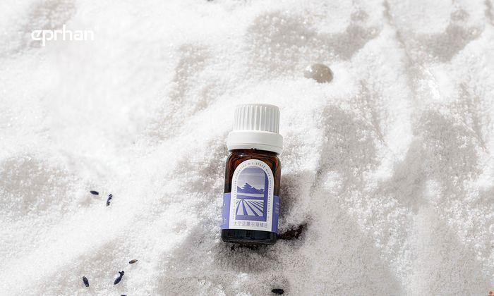福瑞达生物股份:携手伊帕尔汗带来不一样的精油护肤体验