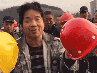 真的安全?安全帽对比回应 央视曾报道夺命劣质头盔事件