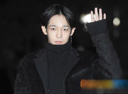 南太铉公开亲笔道歉信:向张才人和相关女性道歉