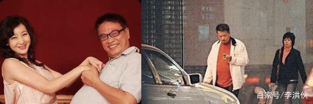 吴孟达罹患肝癌 为了养家糊口不得不拼命工作赚钱