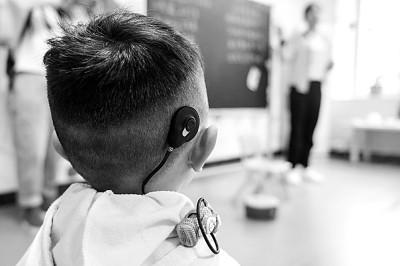 """压力大、用耳过度、经常戴耳机——当心年纪轻轻 """"突聋""""找上门"""