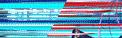 《DNF》2019国庆套全部内容!国庆礼包装扮光环 花篮奖励 天空套和稀有套