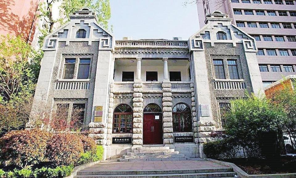 """重新晋""""国保"""",看济南70年文物保护成就 济南市全国重点文物保护单位增至29处"""