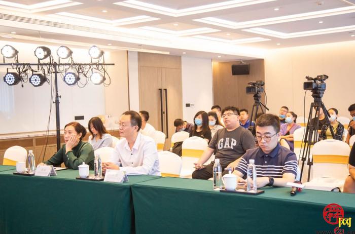 """2021""""关爱健康 预防中风--中国防治中风宣传月""""启动仪式在济南举行"""