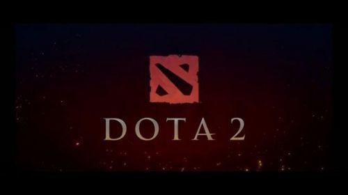 DOTA2自走棋五月新英雄先行曝光:戴泽、天涯墨客属性一览