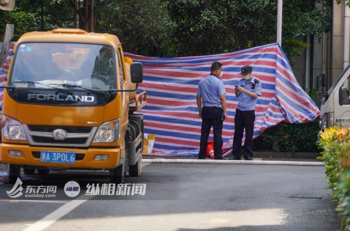 从好老公到杀妻嫌疑人 杭州被害女子丈夫如何败露?