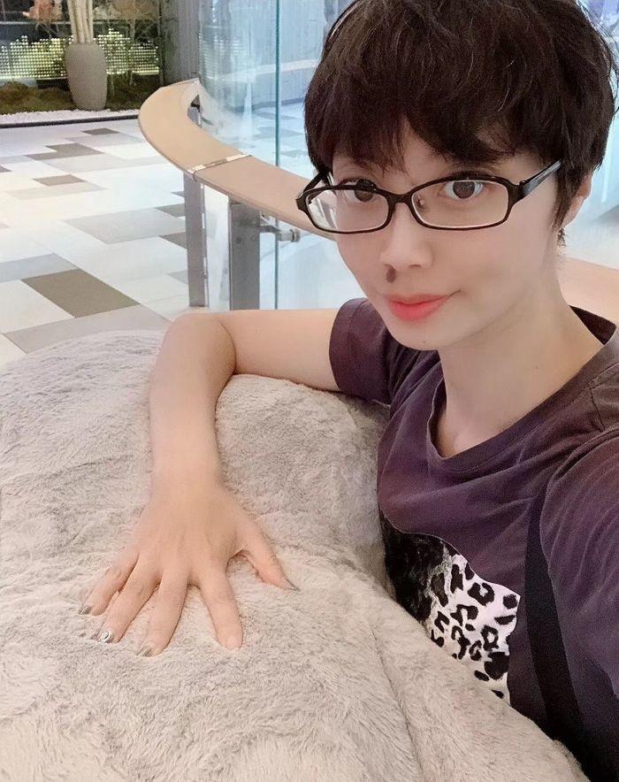 """2019年""""感动燕山人物""""揭晓 他们这样回应教师这份职业"""