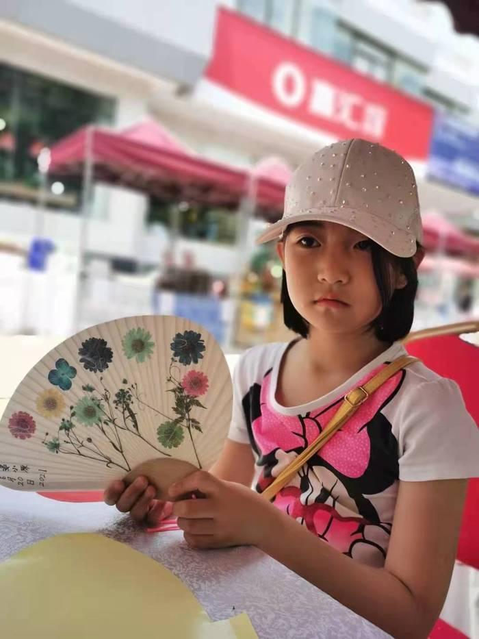 """将""""创意+时尚""""搬到现场,青岛将以""""青春之岛""""的形象亮相第二届文旅博览会"""