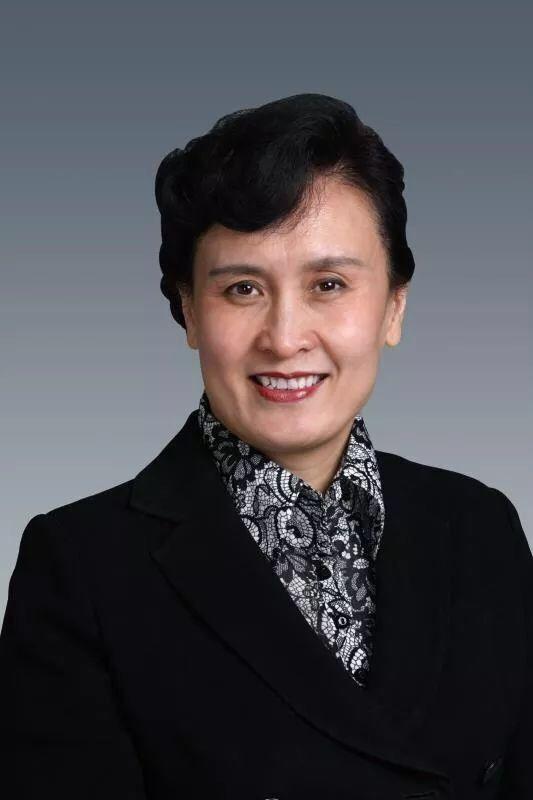 山东大学2位教授当选两院院士 山东住鲁两院院士增至57人