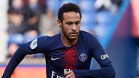 内马尔已提出离队请求 巴黎希望巴萨开出球员+现金的报价