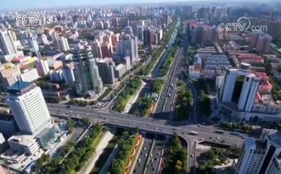 北京一周发生两次3级左右地震 专家给出了这样的解释