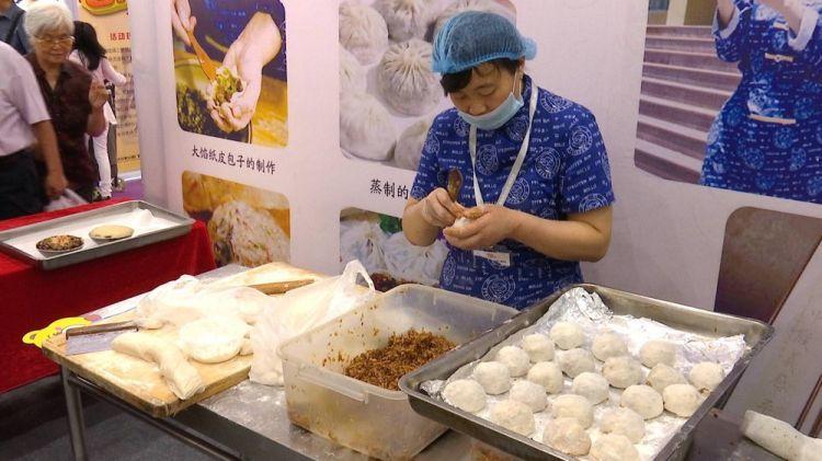 山东考核食品生产企业主要负责人 答对率90%及以上为合格(附考试题库)