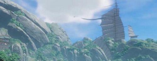 剑网3指尖江湖配方怎么获得 剑网3指尖江湖配方获得途径
