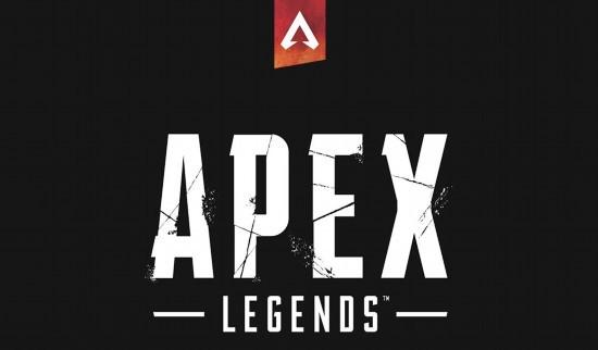 《Apex英雄》不会加入重连 专心提高服务器质量