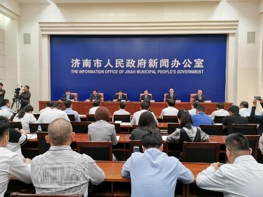 """简化""""获得电力"""" 济南发布优化供电营商环境17项举措"""