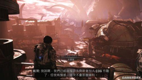 战争机器5游戏玩法 操作技巧 全剧情流程详解攻略汇总
