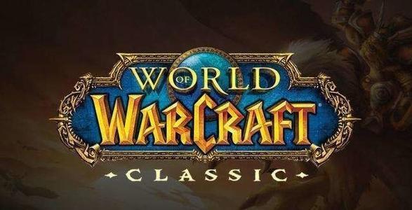 魔兽世界8.2新版本艾萨拉的崛起更新内容