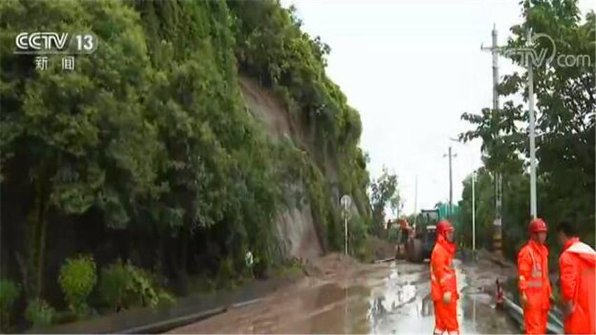 湖北五大湖超汛限 正式启动水旱灾害防御IV级应急响应