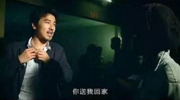 总算知道高圆圆为什么嫁给赵又廷了?!,神奇四侠2国语