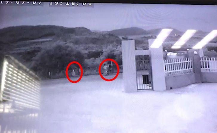 杭州失联女童搜救工作9点重启 9支民间救援队伍参与搜救