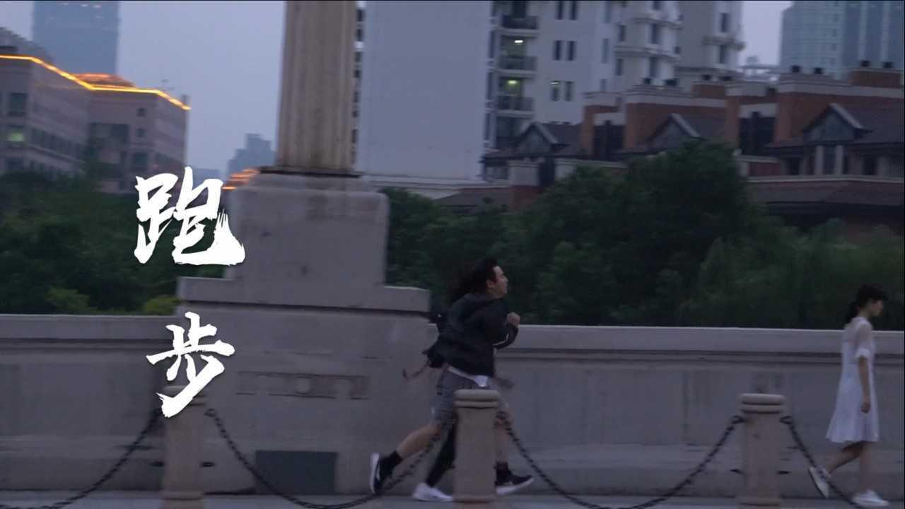 """大年初三,沈腾自曝从""""车痴""""到""""车神""""的飞腾秘诀"""