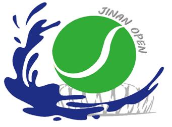 2019年济南网球公开赛即将在济南奥体中心开赛