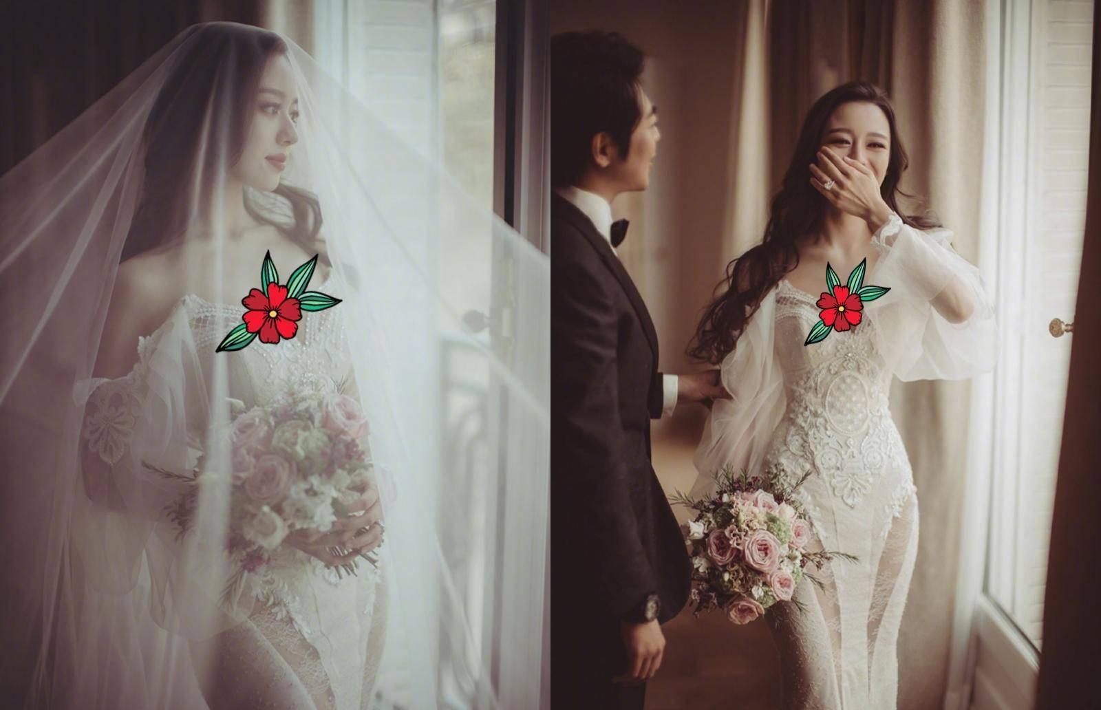 郎朗宣布结婚究竟什么情况?郎朗婚礼视频是怎么一回事?