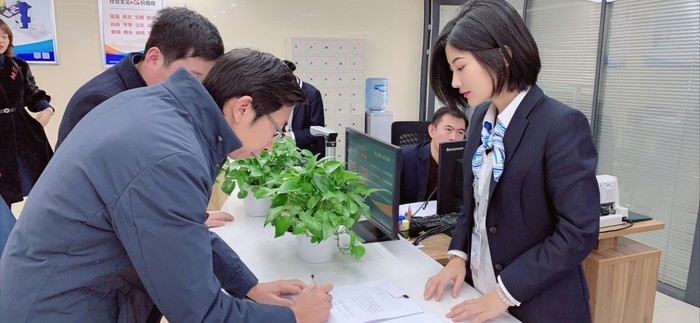 济南社会事务审批全链条  助力技工学校筹建加速度