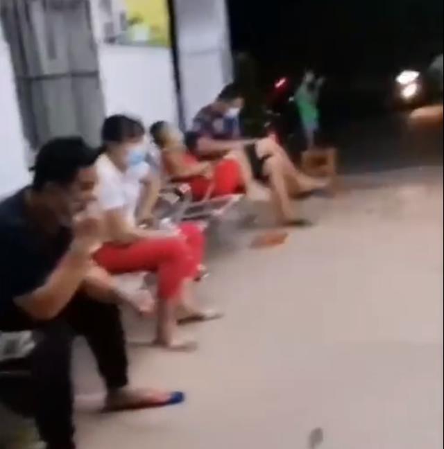 贪小便宜吃大亏!官方通报村民哄抢榴莲食物中毒详情始末