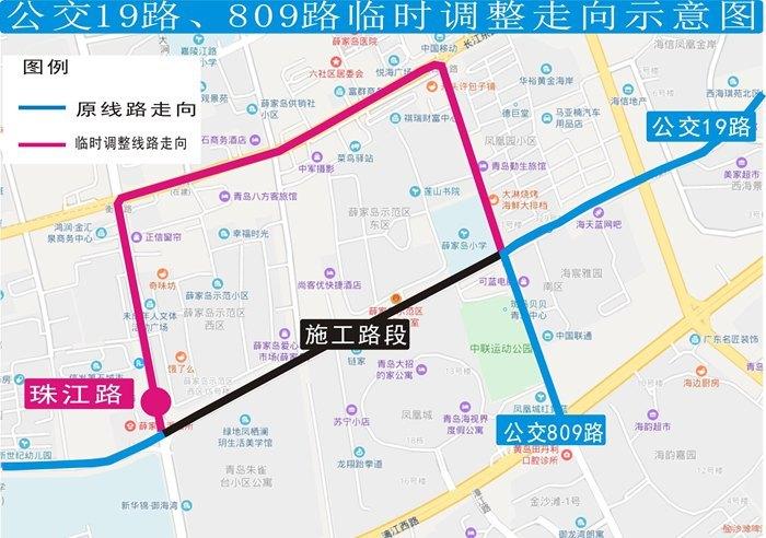 高德地图实时公交新增14城,青岛、深圳等在列!