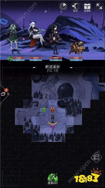 跨越星弧玩家超级攻略就在这里