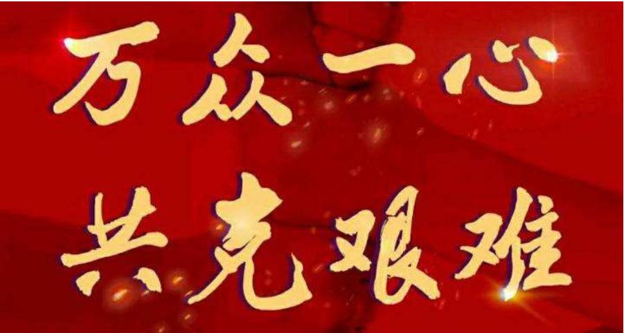 """望岳谈丨项目""""新打法"""",让发展""""合伙人""""越来越多,""""朋友圈""""越来越大!"""