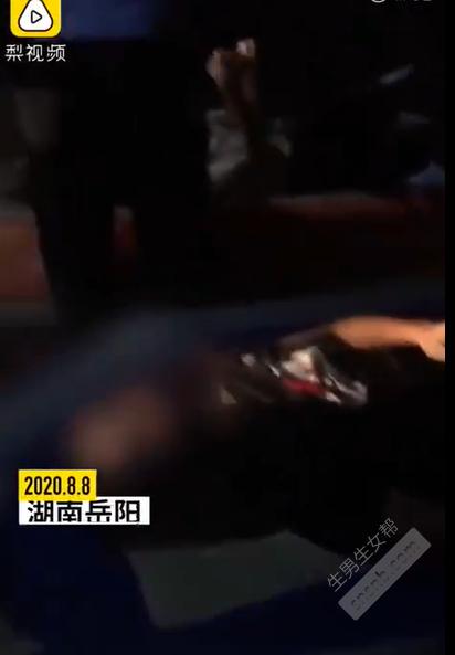 http://www.linjiahuihui.com/caijingdongtai/1020196.html