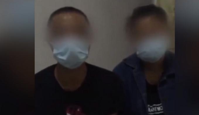哈尔滨性侵幼女嫌疑人被批捕,女童父亲 :等孩子恢复就搬家