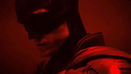 新蝙蝠侠造型什么样?具体什么时间上映?还是原班人马吗?