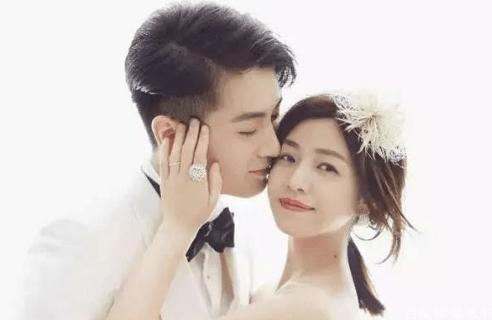 陈晓晒照为老婆庆36岁生日,甜蜜告白力破婚变传闻