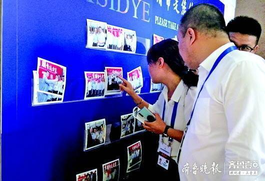 承接北京非首都功能山东优势在哪儿? 乡土情怀+地缘优势